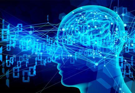 脳の中でいつも何を考えてますか?(その1)